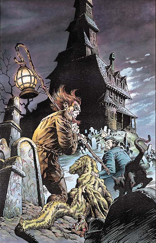 nuncalosabre.The Sandman - Neil Gaiman