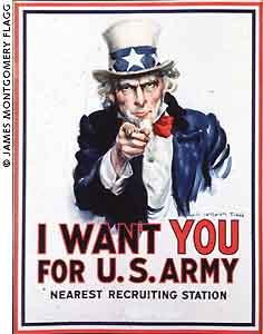 ¡¡¡ STOP WAR - ROS !!! - Canciones de guerra (songs of peace) - Página 3 Iwantyou