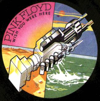 Momificado´s song - 1ª FASE - Página 2 Pink_floyd_wish_you_were_here_hands_black