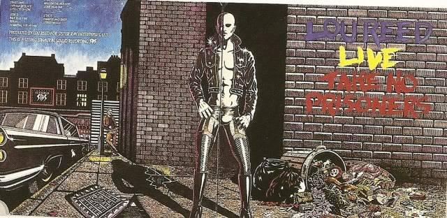 LPs EN DIRECTO indispensables - Página 3 Lou_reed_live_take_no_prisoners
